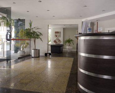 PLAZA-HOTEL-TAUBATE-48