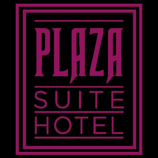 Plaza Suíte Hotel | Taubaté